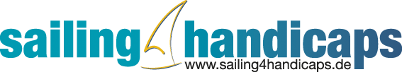 Sailing4handicaps logo web